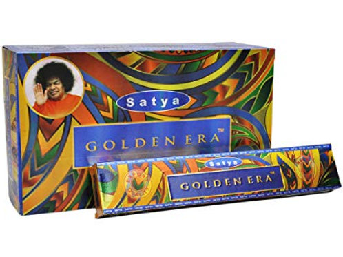 Golden Era