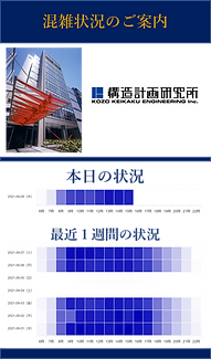 pcounter_混雑HP.png