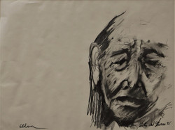Elder, 1995