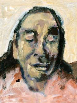 Sacred Dreamer, 2004