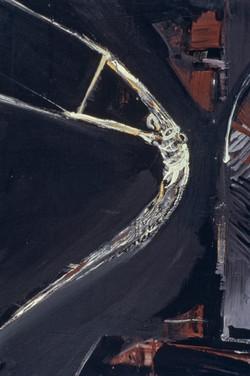 Trapeze, 1985