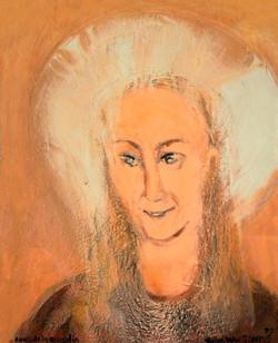Angel II, 2003