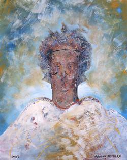 Archangel 1, 2003
