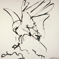 White Hawk, 1990