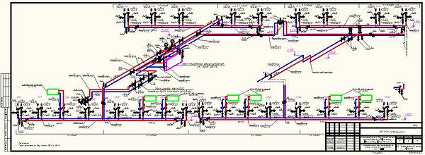 Проект 1 аксонометрия.JPG