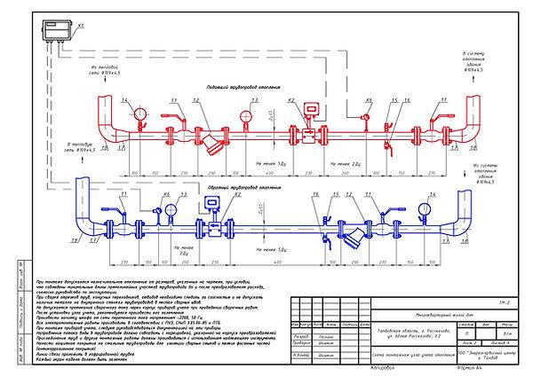 Проект 2 отопление.jpg