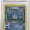 Thumbnail: Articuno - 2/62 - Holo Unlimited - CGA 70 NM