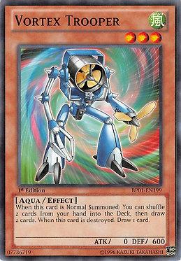 Vortex Trooper - BP01-EN199 - Common