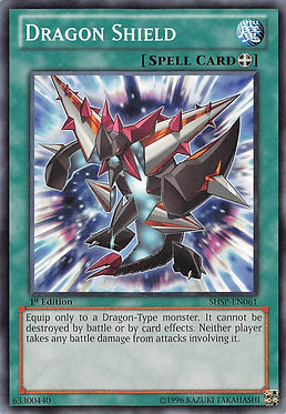Dragon Shield - SHSP-EN061 - Common