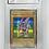 Thumbnail: Seiyaryu - SDD-E001 - Secret Rare - CGA 43 VG