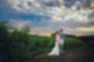 eichelbergerwedding-501.jpg