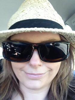 #Kate pic.jpg