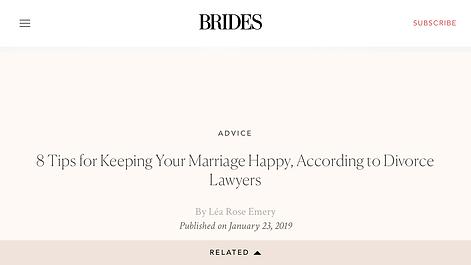 brides image.png