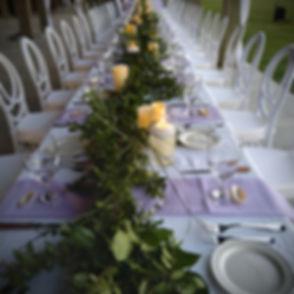 Wedding setup_edited.jpg