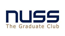 NUSS graduate club Singapore