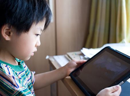 7 Benefits of Outdoor Play for Children