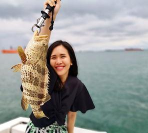 grouper1.jpg