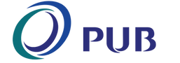 Public Utilities Board Singapore
