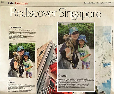 Rediscover Singapore.jpg