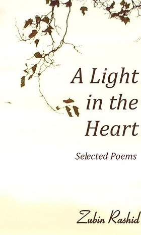 A Light in the Heart Cover Design.jpg