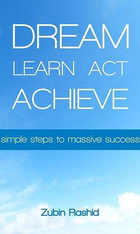 DLAA Book Cover.jpg