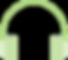 headphones-green-png.png