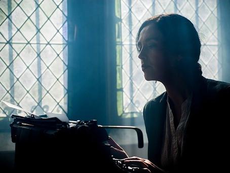 Писатель – кто это?