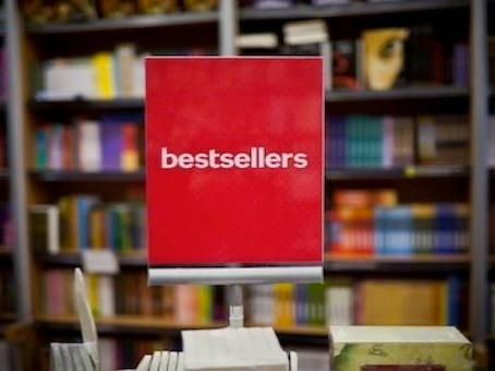Подлинный литературный успех и успех рыночный