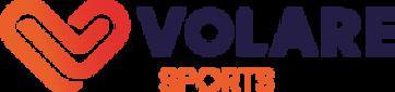 Logo_RGB_Liggend.png