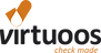 Virtuoos-logo-PNG.png