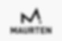 maurten-socialmedia.png