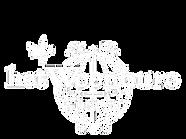 WIT logo het Woonburo-1.png