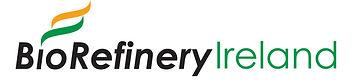 biorefinery ireland feedstock straw bio ethanol