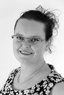 CarolaBerendts_klein (2).JPG