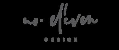 Number Eleven Design Logo.png
