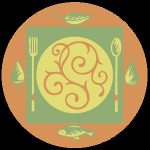 Mandala Meals Plate Dark.png