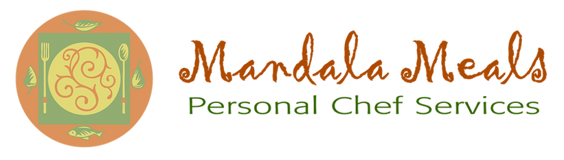 Mandala Meals Complete Dark.png