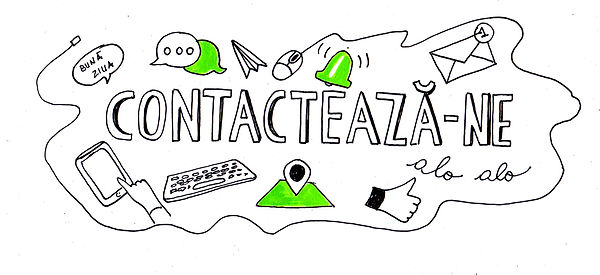 contact page.jpg