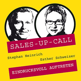 Sales-up-Call