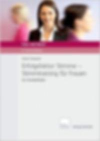 Erfolgsfaktor Stimme - Stimmtraining für Frauen