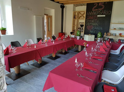 restaurant10072018