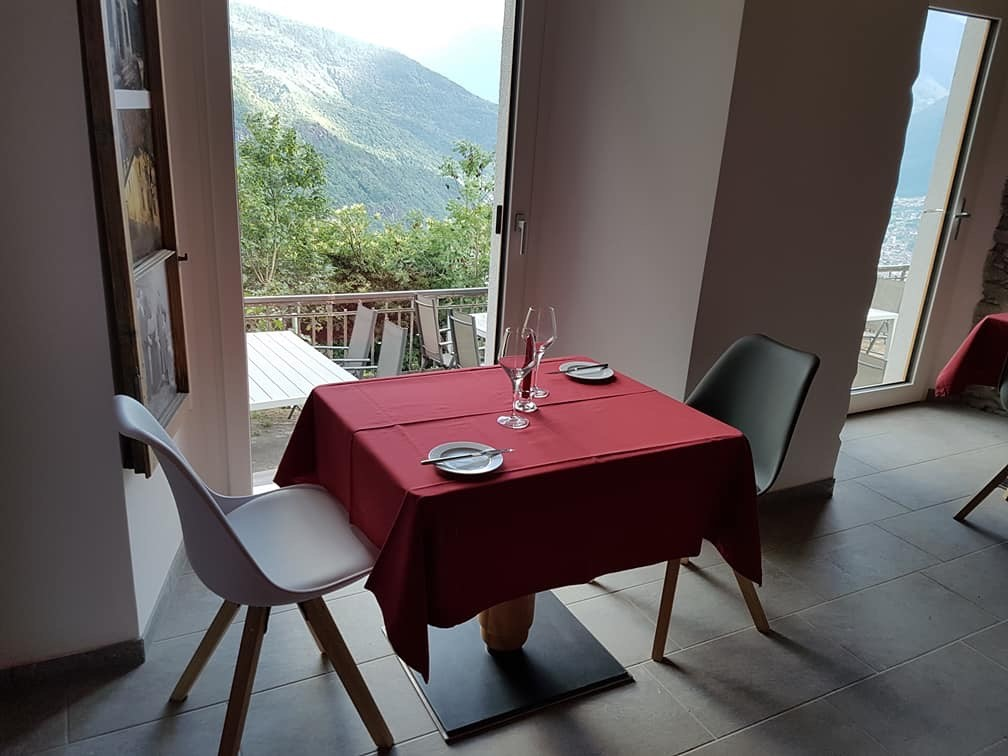 restaurant 25062018
