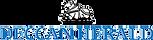 deccan-herald new logo.png