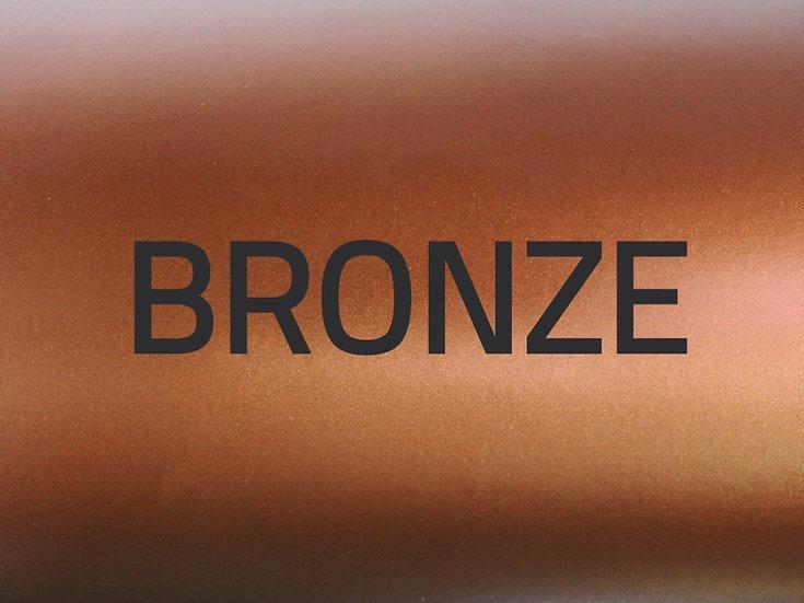 Carte Cadeau Bronze