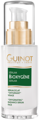 Sérum Bioxygène - Concentré éclat et vitalité