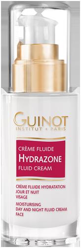 Crème Fluide Hydrazone - Crème fluide hydratation jour et nuit