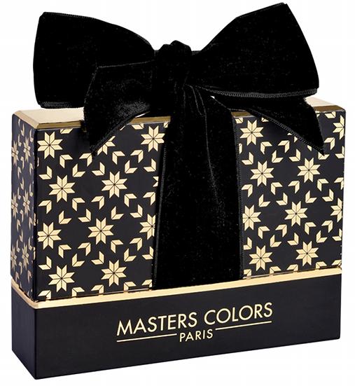 My Mini Lipsticks - Masters Colors