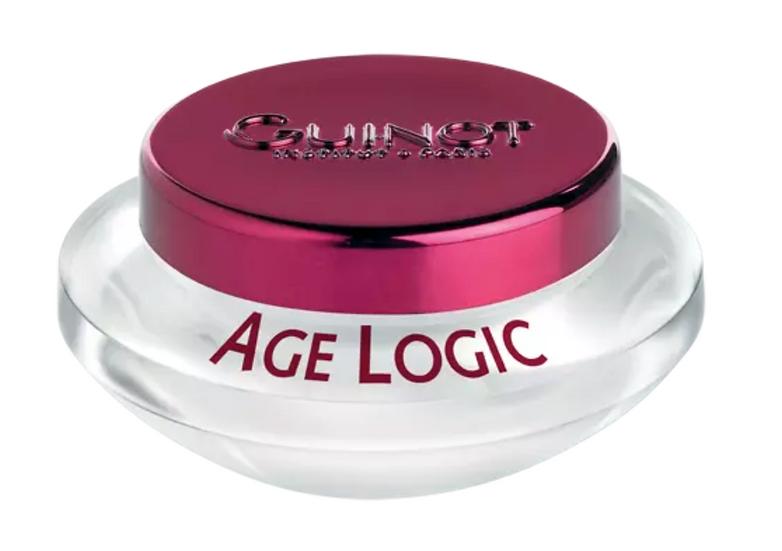 Crème Age Logic Cellulaire