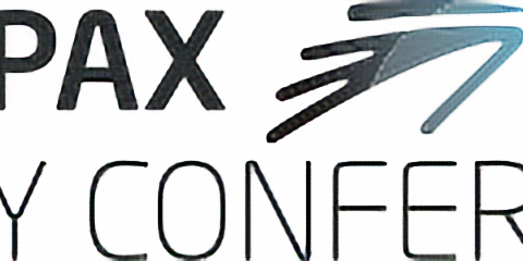 Shippax Ferry Conference