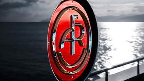 Abeking & Rasmussen erhält Neubau-Auftrag für 120-Meter Yacht